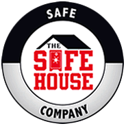 The Safe House Nashville, TN