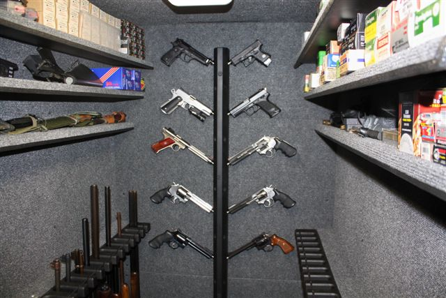 057 57 the safe house nashville tn for Walk in gun safe plans