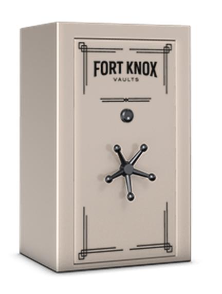 Fort Knox Home Safe Series The Safe House Nashville Tn