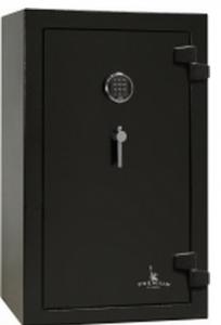 Liberty LX-12 Premium Home Safe