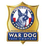 War Dog Safe Company