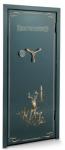 Browning Universal Vault Door