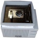 FS2300 Closed-web