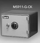 MS911-G-CK