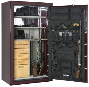 American Security Safes The Safe House Nashville Tn