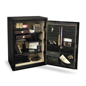 Home Safes browning pro series hs17 home safe - the safe house nashville, tn