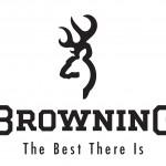 Browning Buckmark- The Safe House