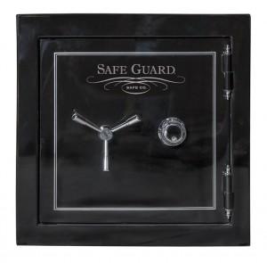 Safe Guard GX11