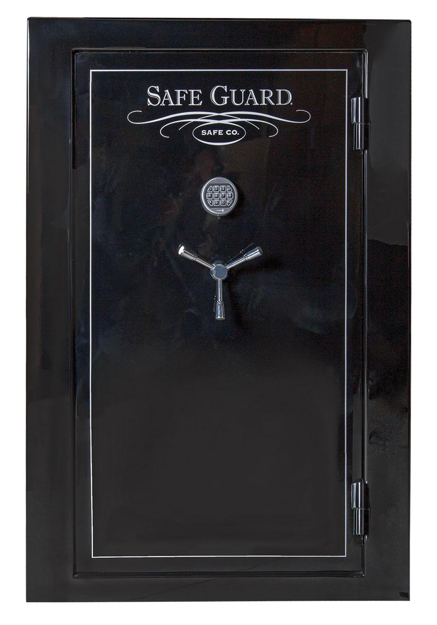 Safe Guard Safe Company The Safe House Nashville Tn