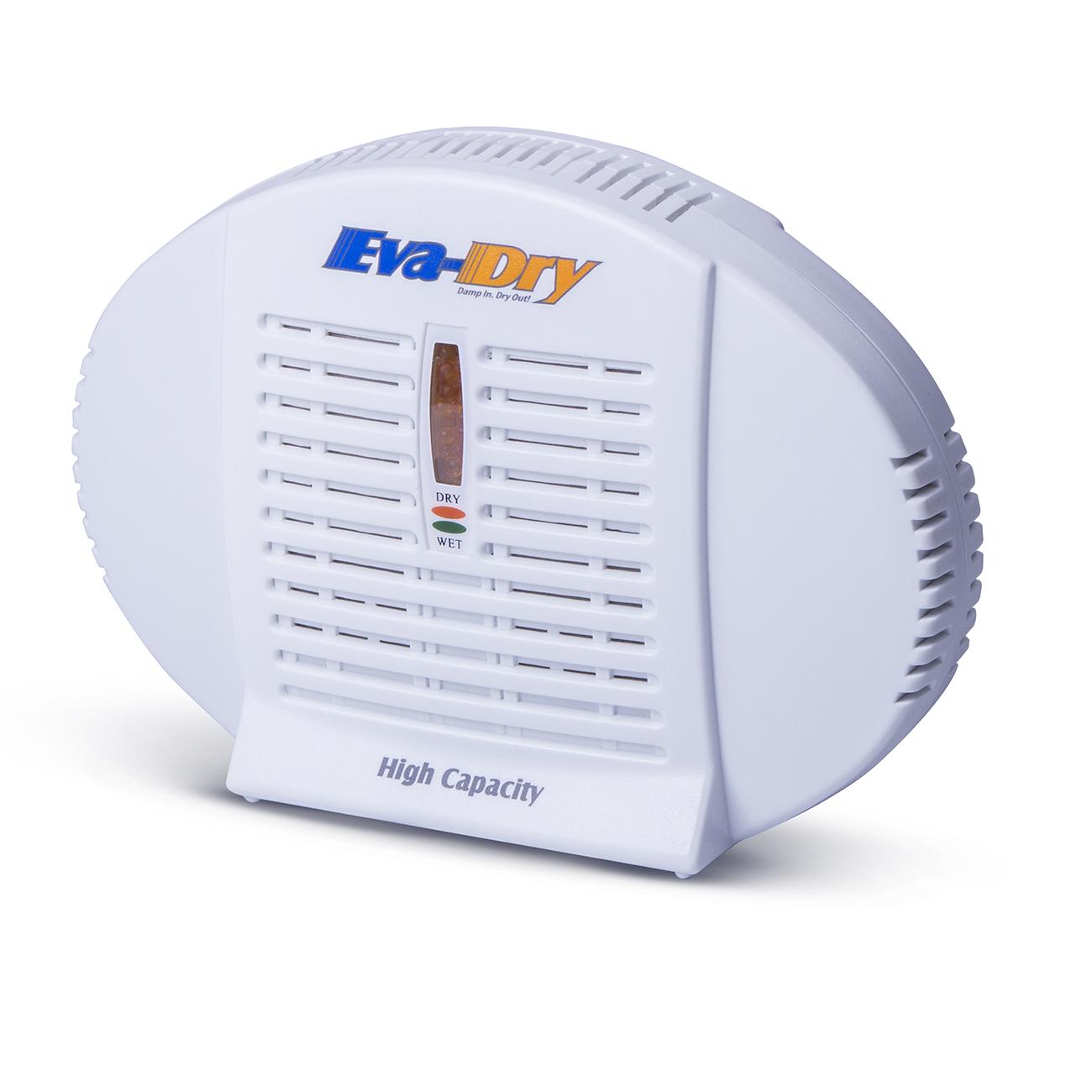 eva dry dehumidifier free the eva dry dehumidifier fights and protects  #0A48C1
