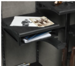 Browning Axis File Box