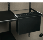 Browning Axis Vertical File Holder