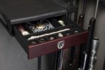 Browning-Axis-Jewelry-Drawer