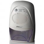 EVA DRY 2200 Electric Dehumidifier