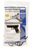 Liberty Over:Under handgun hanger pkg
