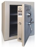 Superior SS-9 Home Safe