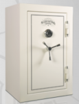 Superior SS-12 Home Safe