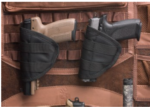 Browning Pistol Pouches
