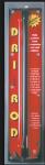 "Dri Rod 12"" Dehumidifier"