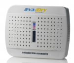 Eva Dry 333
