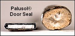 palusol seal picture