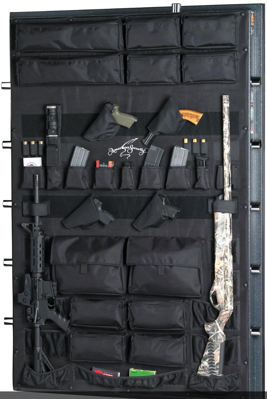 organizer on dick safe is noimagefound stack cabinet door gun and security sporting doors p s
