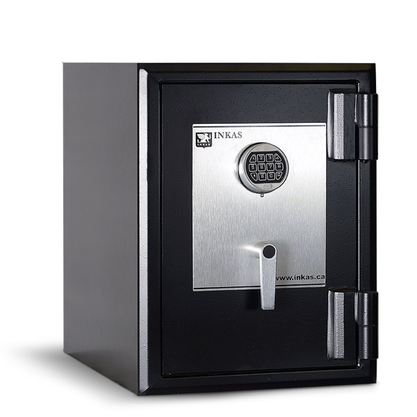 High Security Safes Jewelry Safes High Security Commercial