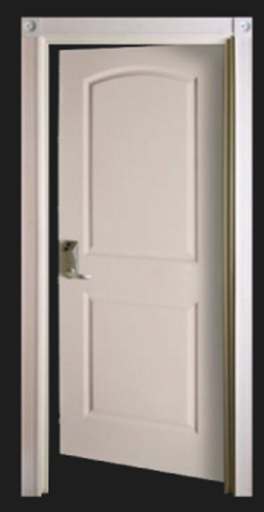 ProSteel Vanguard Storm and Security Door & ProSteel Vanguard Storm and Security Door - The Safe House Nashville TN