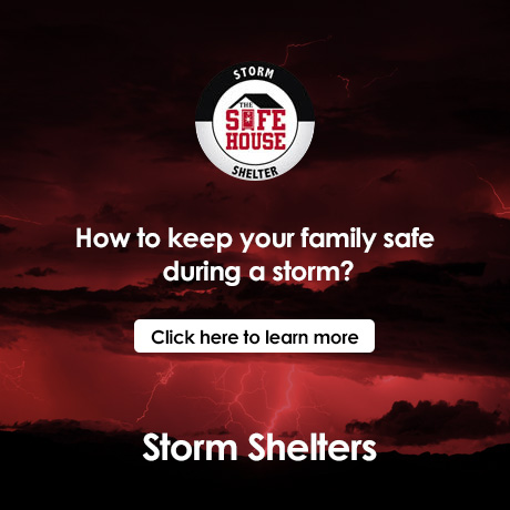 safe-house-shelter